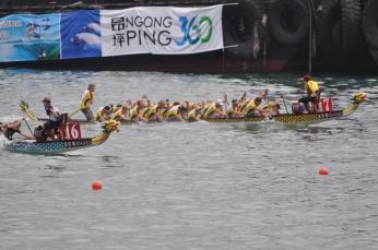 hongkong-299