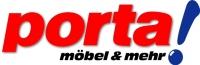 porta_Logo_soft