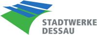 stadtwerke-logo