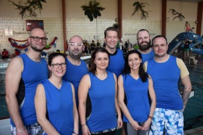 Team Drachenjäger