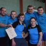 7.Platz Sport Mixed: Geiseltaler Searunners