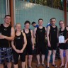6. Platz Sport Mixed: Spreepoint Dragons