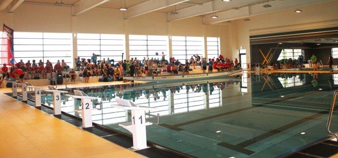 Drachenboot Indoorcup 2019 075