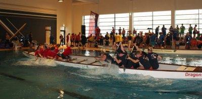 Drachenboot Indoorcup 2019 108