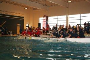 Drachenboot Indoorcup 2019 109