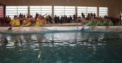 Drachenboot Indoorcup 2019 119
