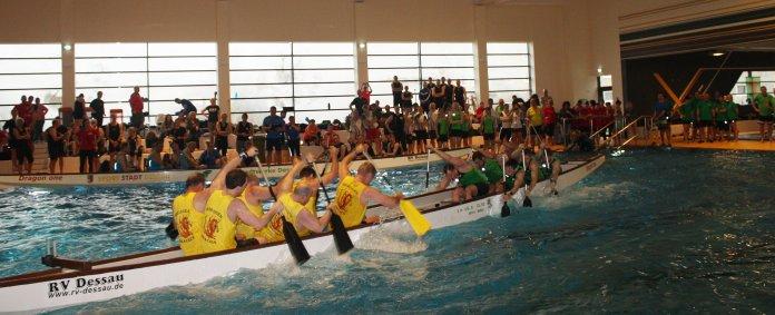 Drachenboot Indoorcup 2019 120