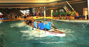 Drachenboot Indoorcup 2019 124
