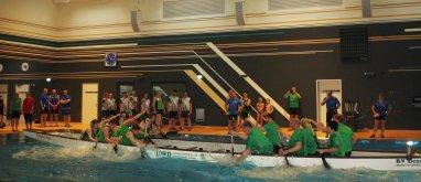 Drachenboot Indoorcup 2019 132