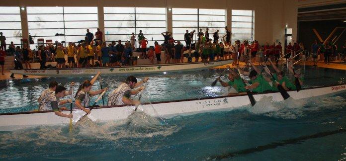 Drachenboot Indoorcup 2019 140