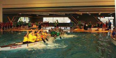 Drachenboot Indoorcup 2019 146