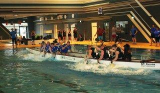 Drachenboot Indoorcup 2019 151