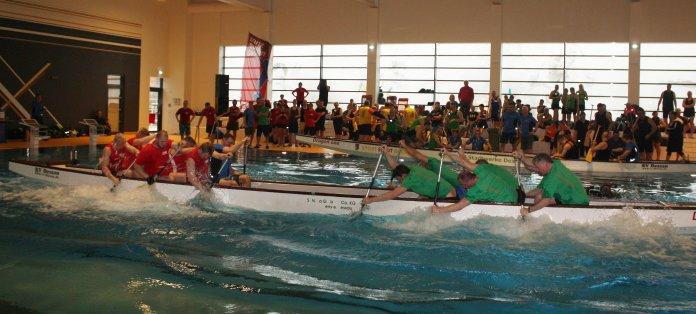 Drachenboot Indoorcup 2019 164