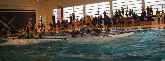 Drachenboot Indoorcup 2019 170