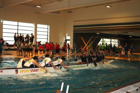 Drachenboot Indoorcup 2019 180