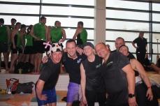 Drachenboot Indoorcup 2019 198