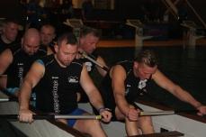 Drachenboot Indoorcup 2019 213