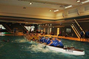 Drachenboot Indoorcup 2019 241