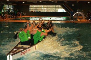 Drachenboot Indoorcup 2019 244