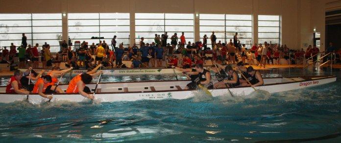 Drachenboot Indoorcup 2019 257