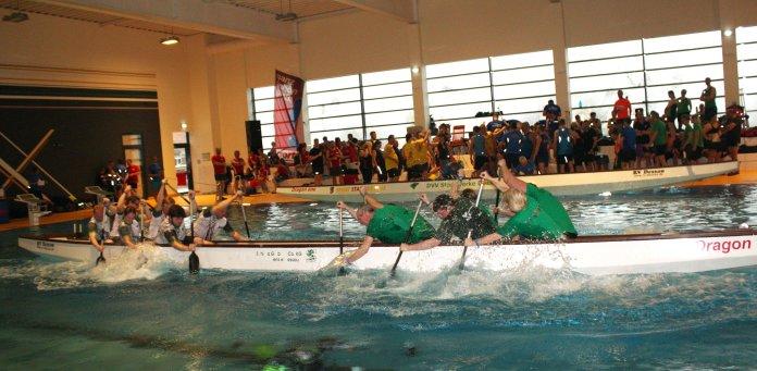 Drachenboot Indoorcup 2019 298