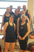 Drachenboot Indoorcup 2019 315