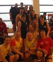 Drachenboot Indoorcup 2019 324