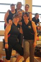 Drachenboot Indoorcup 2019 329