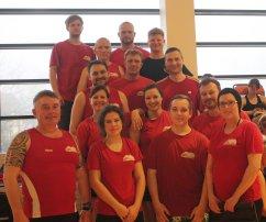 Drachenboot Indoorcup 2019 343