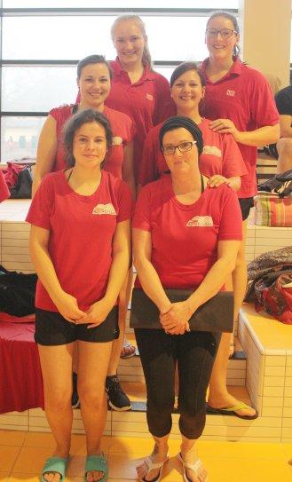 Drachenboot Indoorcup 2019 361