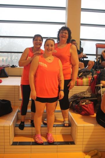 Drachenboot Indoorcup 2019 366