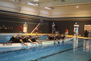 Drachenboot Indoorcup 2019 378