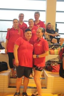 Drachenboot Indoorcup 2019 391