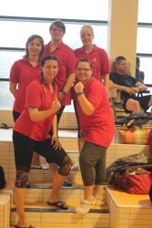 Drachenboot Indoorcup 2019 392