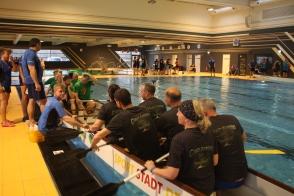 Drachenboot Indoorcup 2019 397