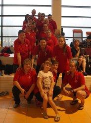 Drachenboot Indoorcup 2019 398