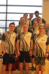 Drachenboot Indoorcup 2019 409