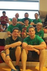 Drachenboot Indoorcup 2019 416