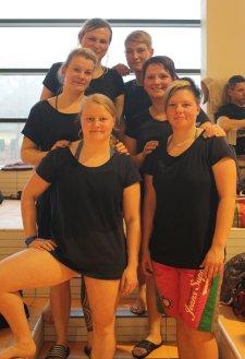 Drachenboot Indoorcup 2019 435