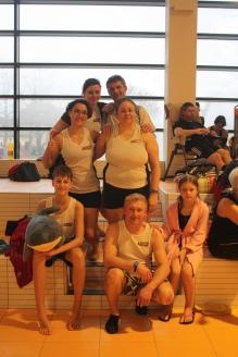 Drachenboot Indoorcup 2019 445