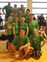 Drachenboot Indoorcup 2019 487