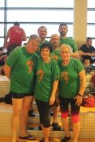Drachenboot Indoorcup 2019 497